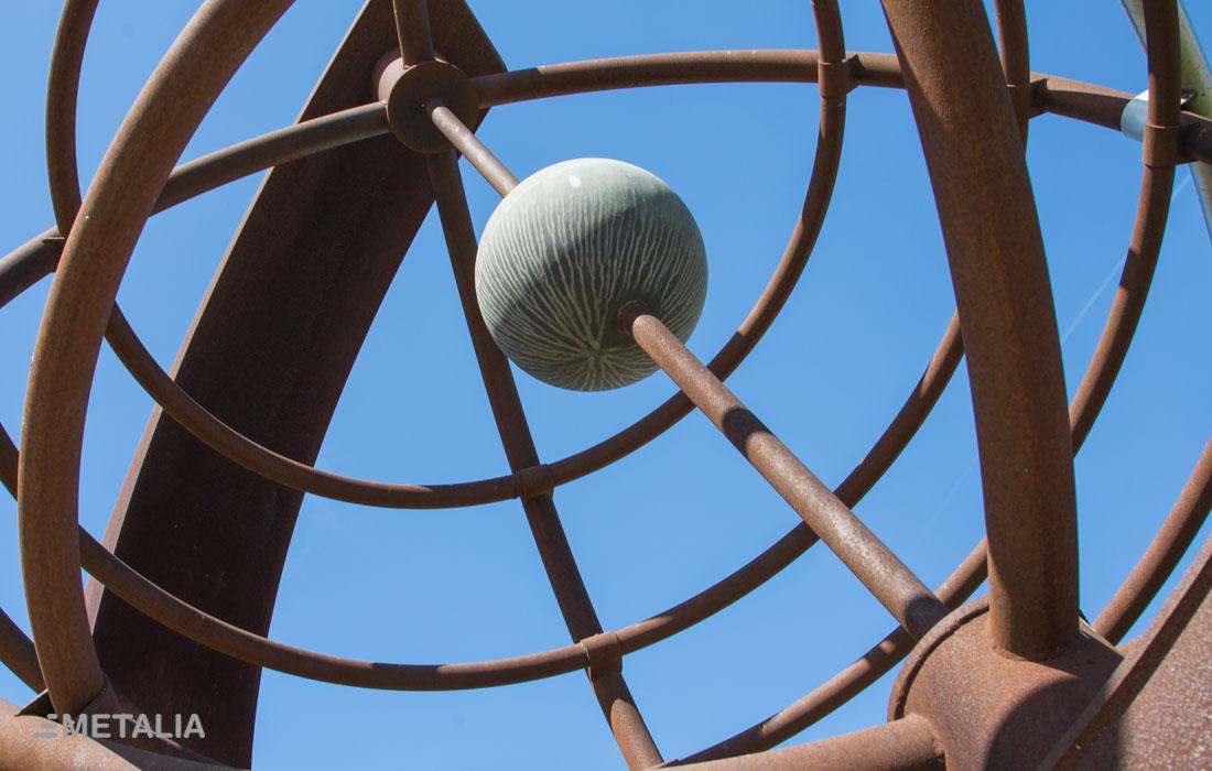 jmetalia-escultura-rotonda-carlet