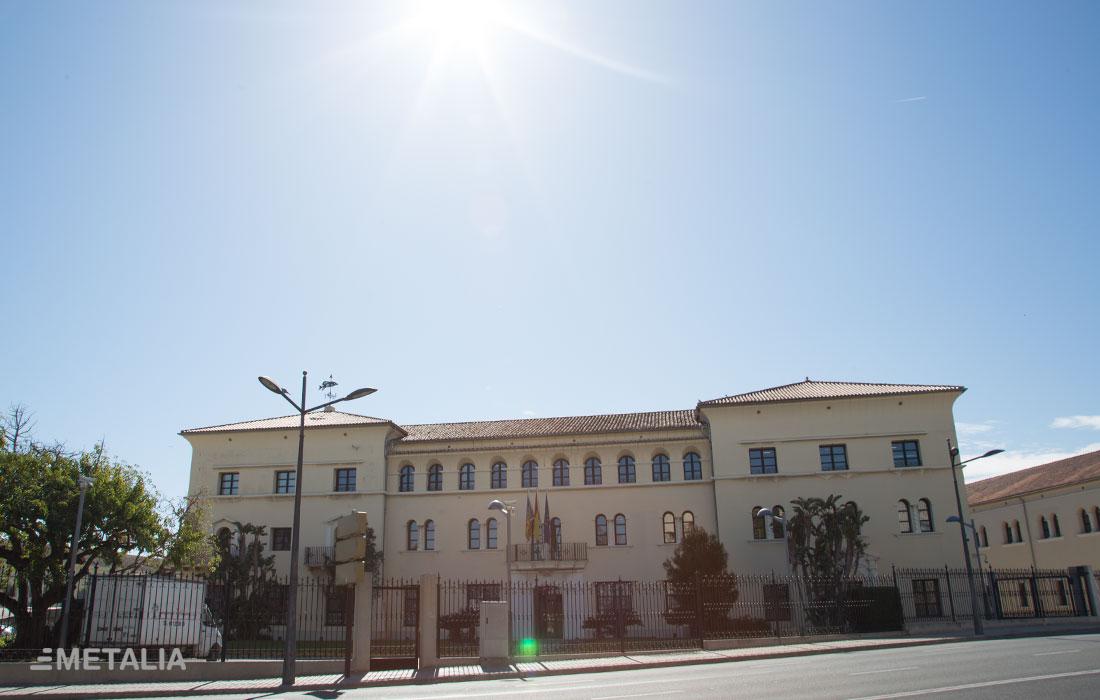 jmetalia-edificio-autoriadad-portuaria