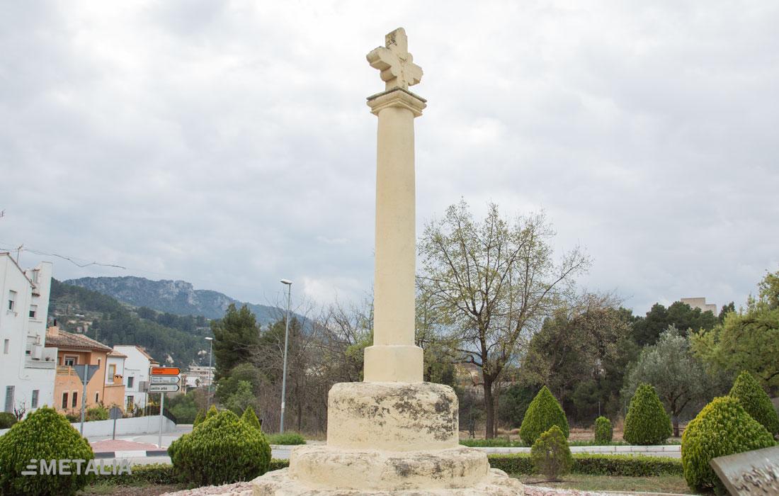 jmetalia-escultura-rotonda-moixent