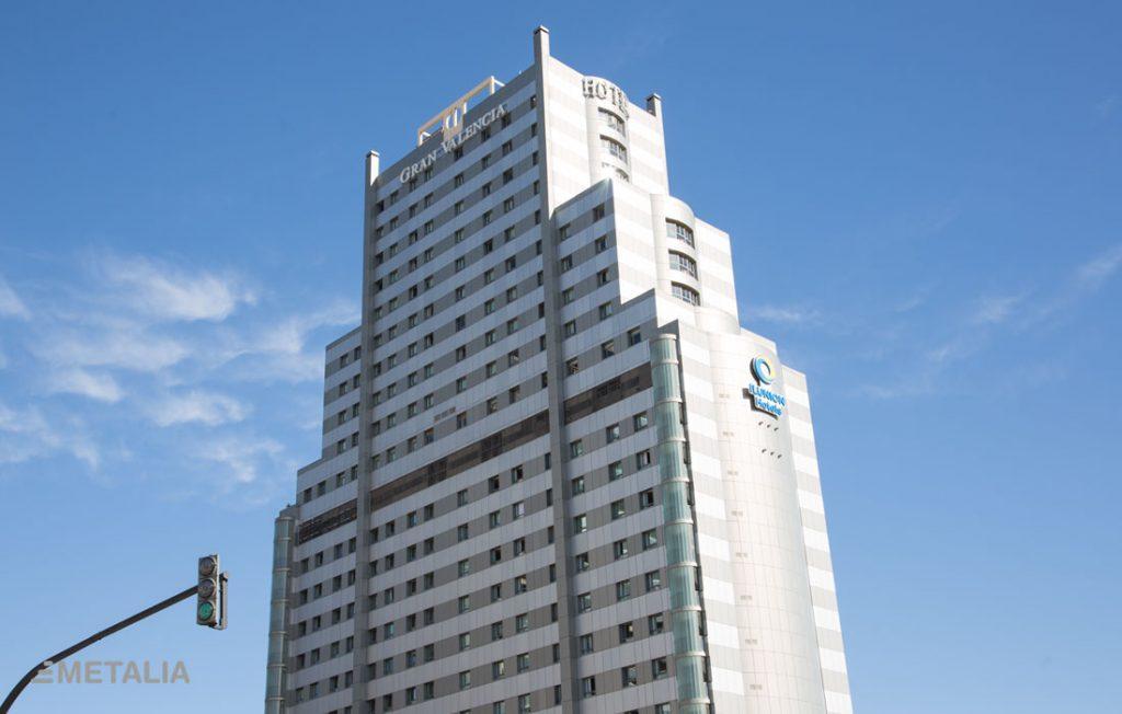 jmetalia-hotel-gran-valencia