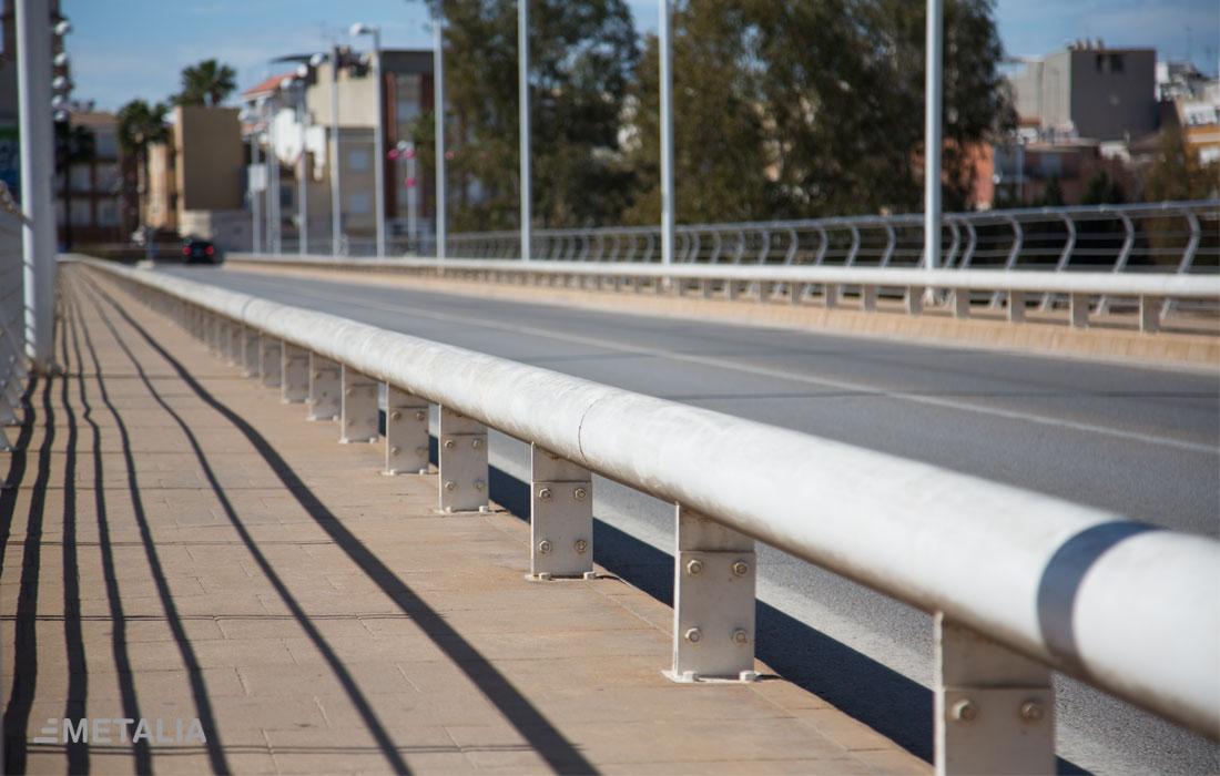 jmetalia-puente-carlet