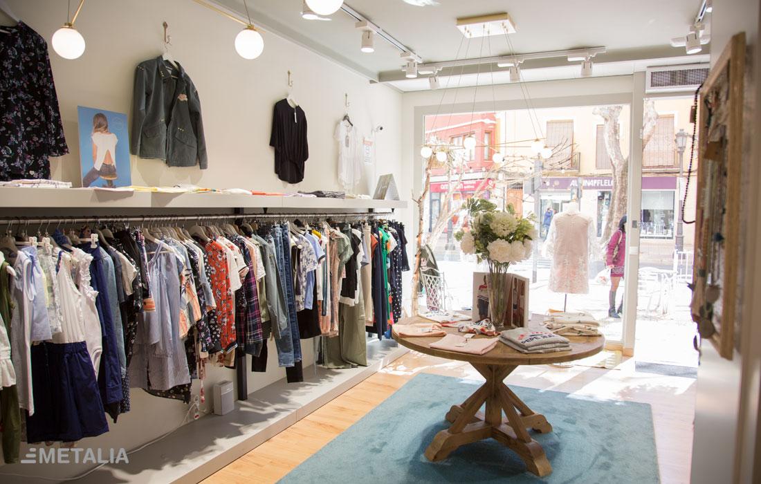 jmetalia-tienda-moda-xativa