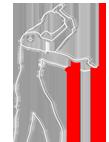 logo-jmetalia-martillo